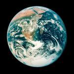 Выступления Томаса С. Монсона о мировых правительствах