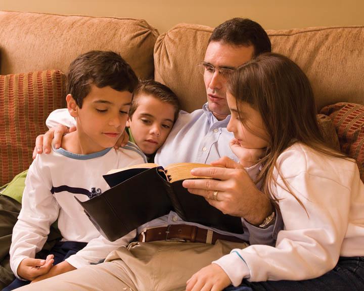 Рост мормонской Церкви превышает рост баптистов