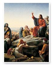 Был ли Пилат христианином?